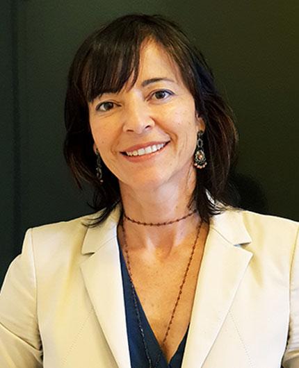 Dr. Daniela Bellomo