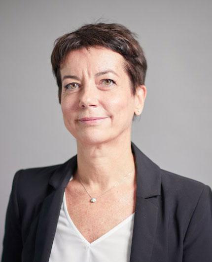 Dr. Lucia Faccio