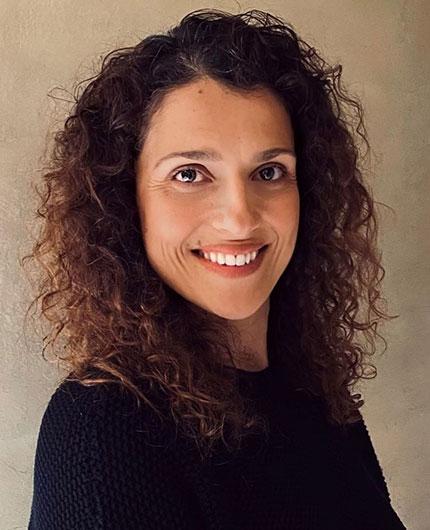 Dr. Smaragda Angelidou